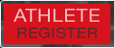 Athlete Register